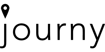 Gojourny