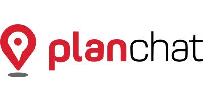 Planchat