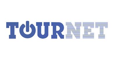 Tournet Inc.