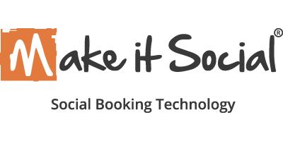Make it Social