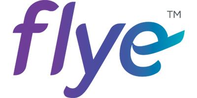 flye Inc.