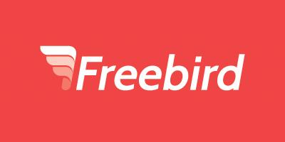Freebird Inc.