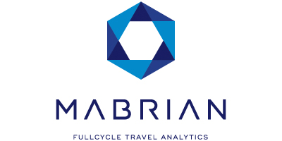 Mabrian