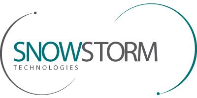 Snowstorm Technologies Inc.