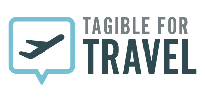 Tagible Travel Inc.