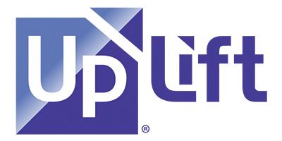 UpLift Inc.
