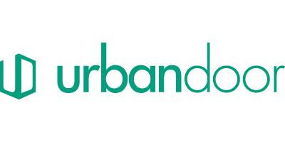 Superieur Website: Http://www.urbandoor.co/