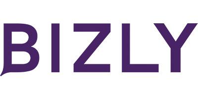 Bizly Inc.