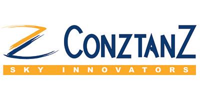 CONZTANZ