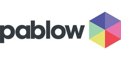 Pablow Inc.