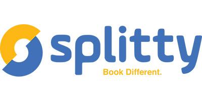 Splitty Travel