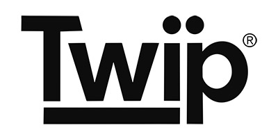 TWIP - Travel With Interesting People