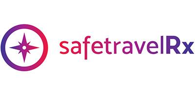 SafeTravelRx Inc.