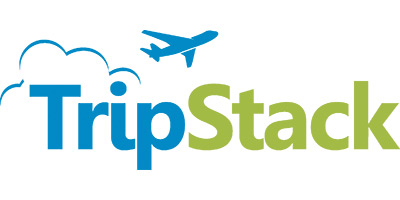 TripStack