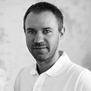 Oliver Dlouhý