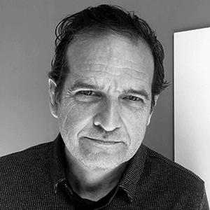 Manuel Aragonés