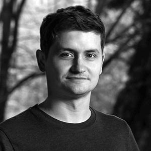 Alex Govoreanu