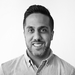 Hussein Fazal