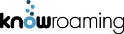 KnowRoaming Ltd.