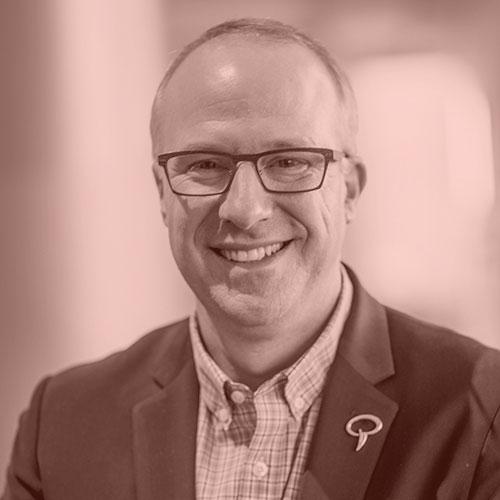 Pete Comeau, Managing Director, Phocuswright Inc.