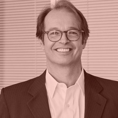 Eduardo Giestas, CEO, Atlantica Hotels