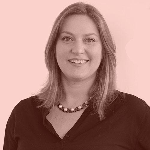 Carolina Sass de Haro, Market Specialist, Latin America, Phocuswright Inc. and Managing Partner, Mapie