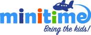 MiniTime, Inc.