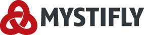 Mystifly Consulting (I) Pvt. Ltd.