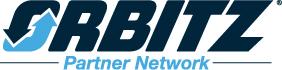 Orbitz Partner Network