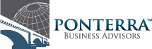 Ponterra Business Advisors