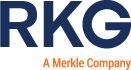 RKG, A Merkle Company