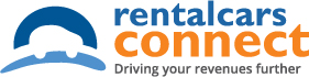 Rentalcars Connect