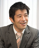 Takanobuyamamoto-web