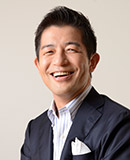 Takanobuyamamoto-web2