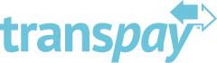 Transpay