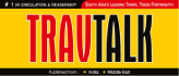 TravTalk India