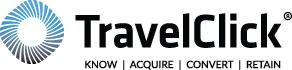TravelClick Inc.