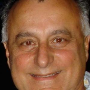 George Arabian