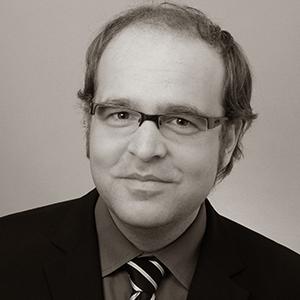 Daniel Holl