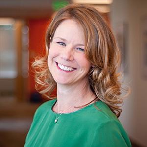 Kathleen McMahon