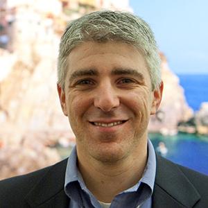 Adam Medros