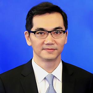 Conor Yang