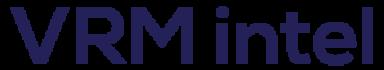 VRM Intel