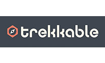 Trekkable