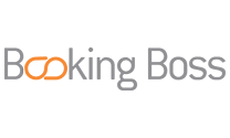 Booking Boss Pty Ltd