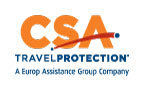 CSA Travel Protection