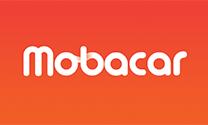 Mobacar