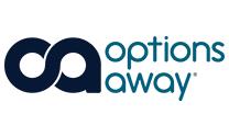 Options Away LLC