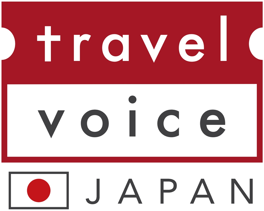 Travel Voice Japan