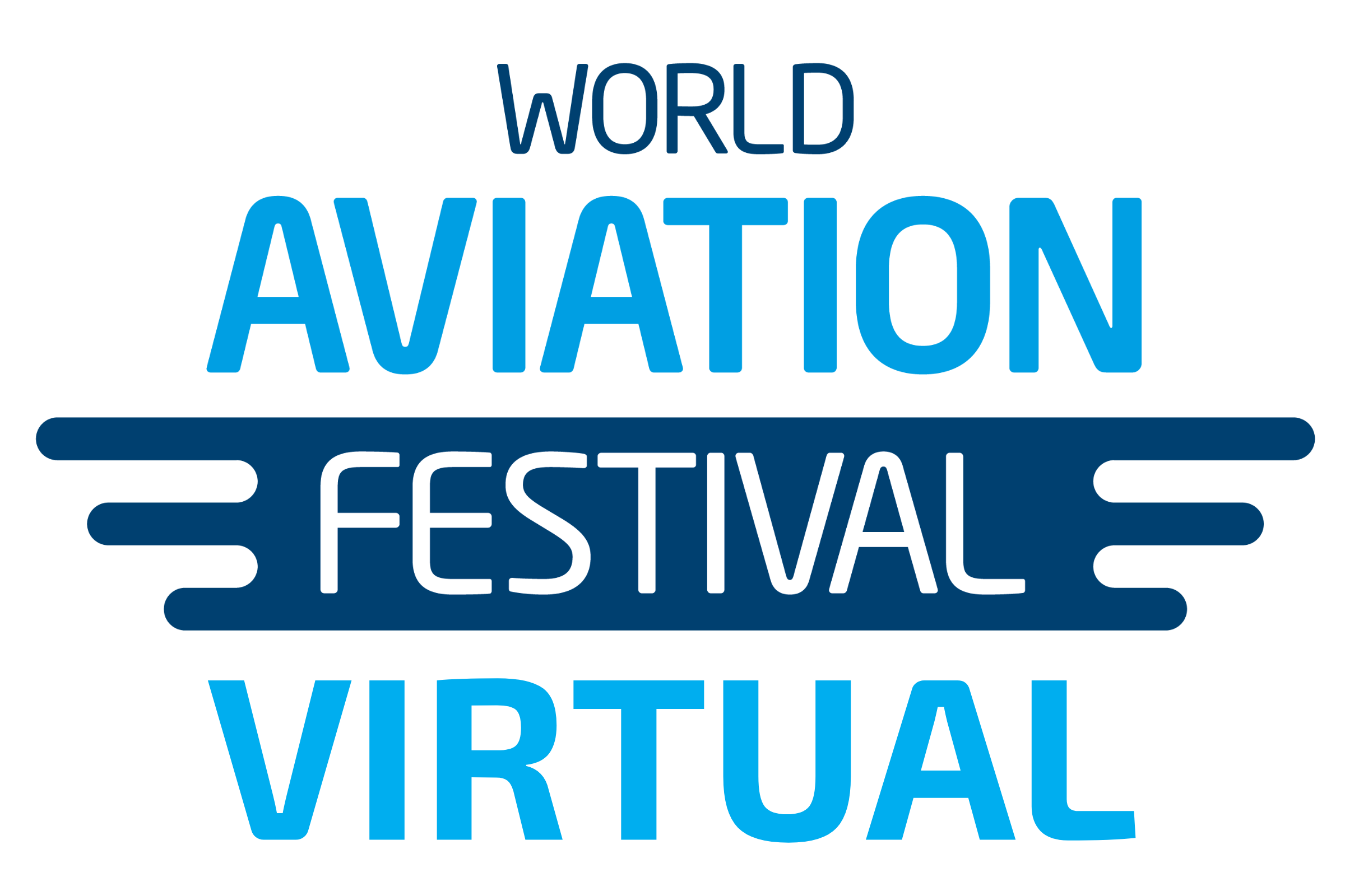 World Aviation Festival Virtual